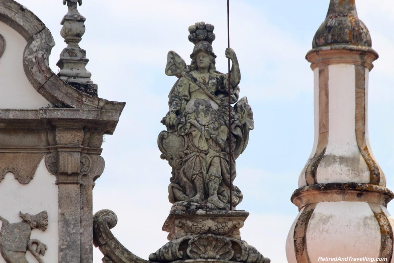 Casa de Mateus Architectural Detail - Visit the Mateus Palace.jpg