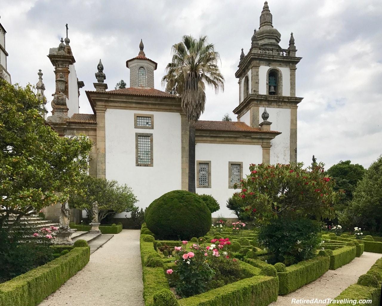 Casa de Mateus Gardens - Visit the Mateus Palace.jpg