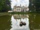 Visit the Mateus Palace.jpg