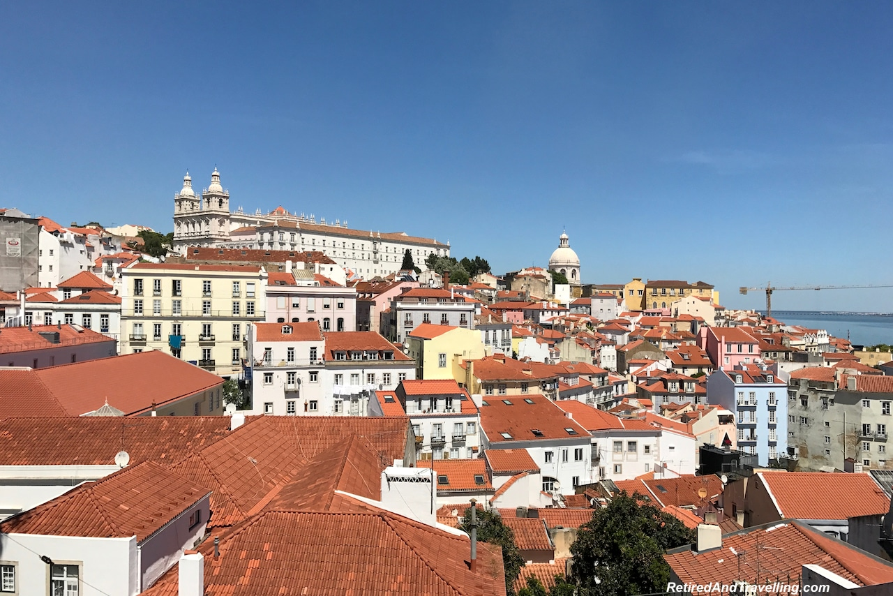 Miradorde Santa Luzia Views - Start A Portugal Stay in Lisbon.jpg