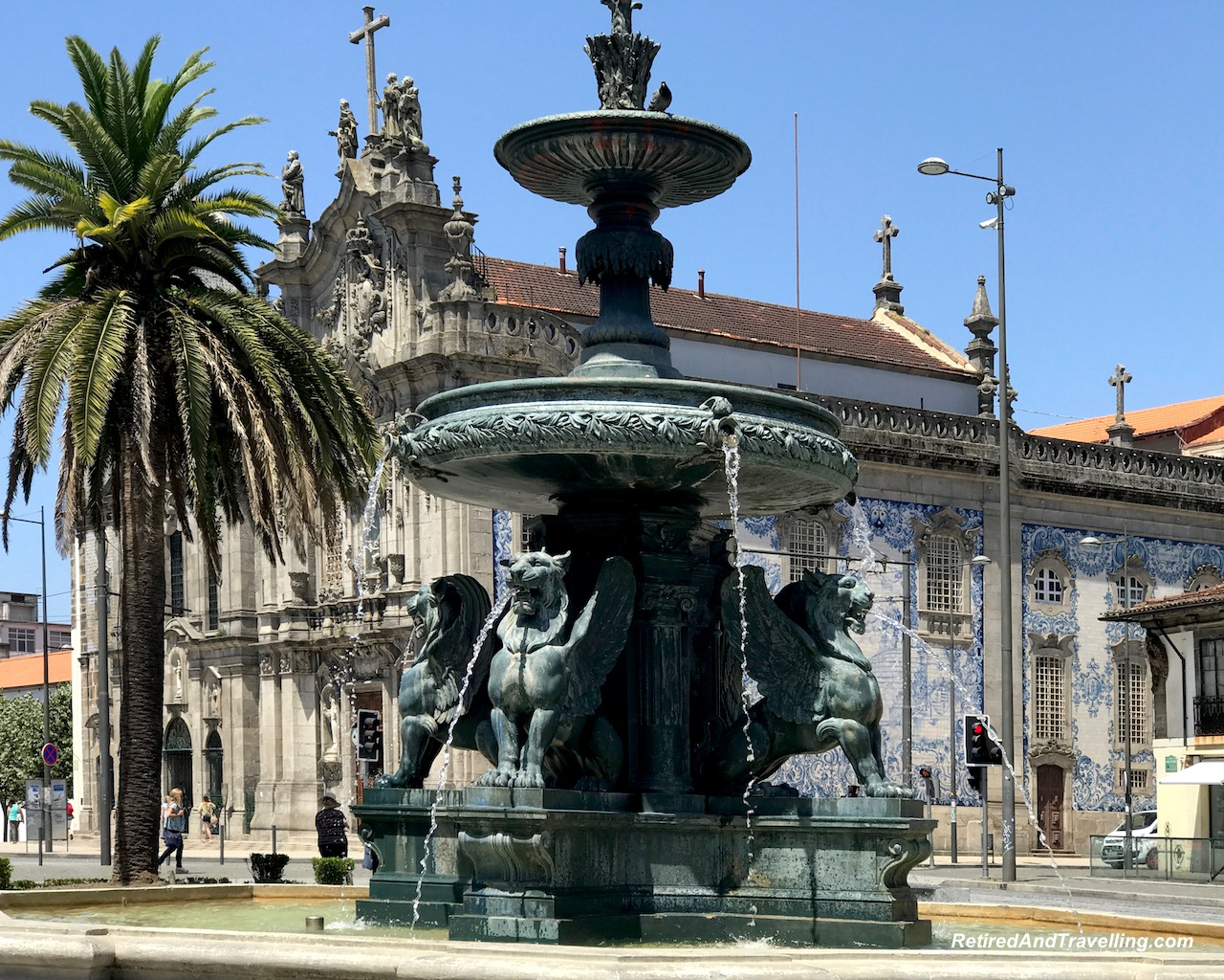 Church - Igreja do Carmo and Carmelitas - Things To Do In Porto.jpg