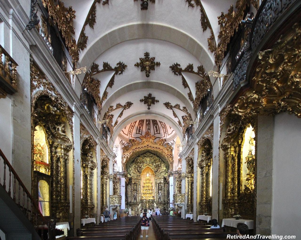 Church - Igreja do Carmo and Carmelitas - Things To Do In Porto.jpg