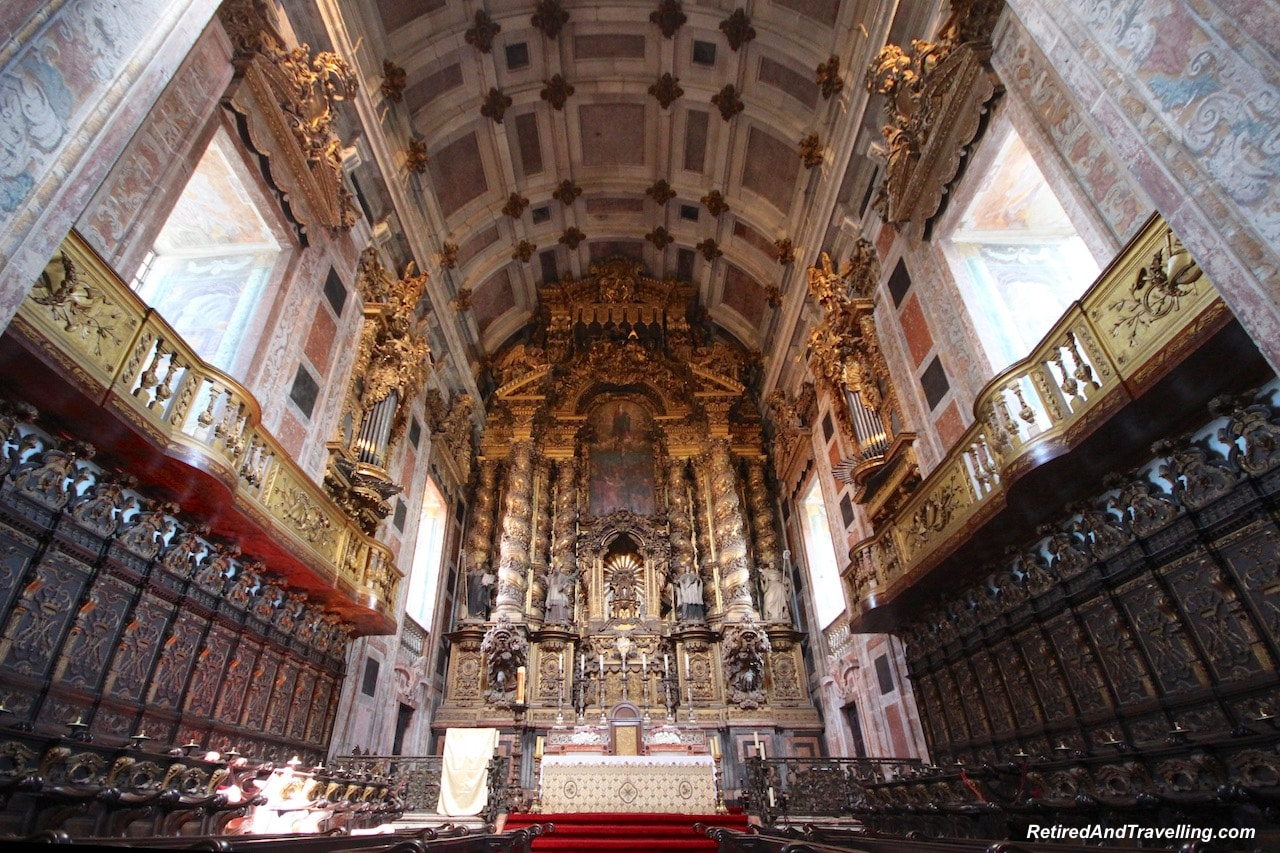 Church - Se Cathedral - Things To Do In Porto.jpg