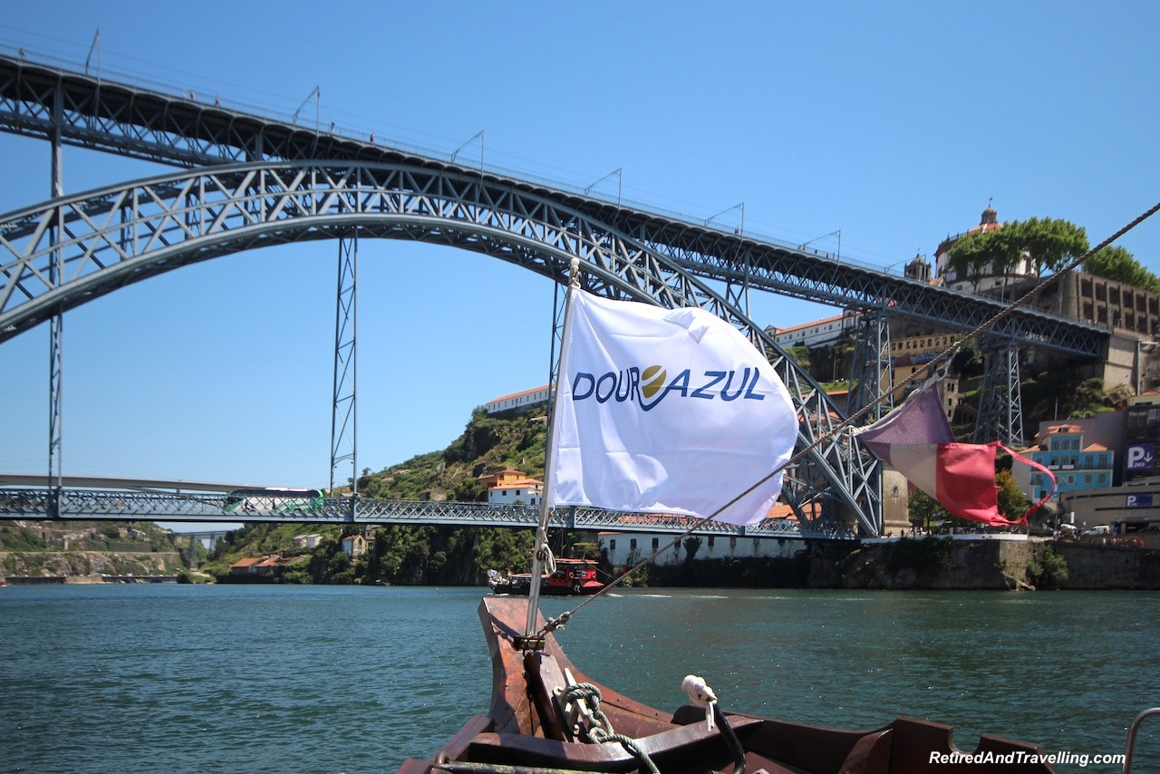 Pont Luiz I Bridge - Cruise The Douro River in Porto.jpg