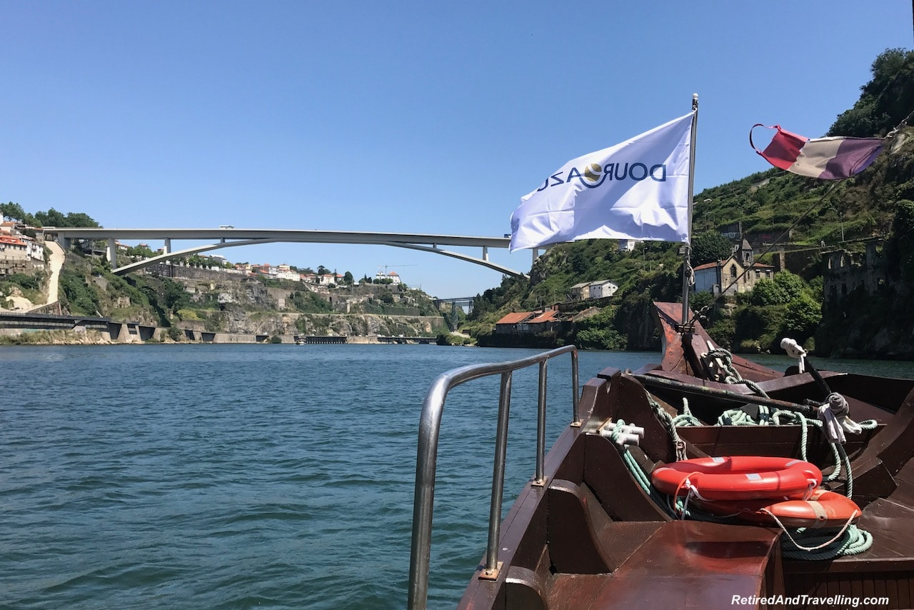 Ponte Do Infante D Henrique - Cruise The Douro River in Porto.jpg