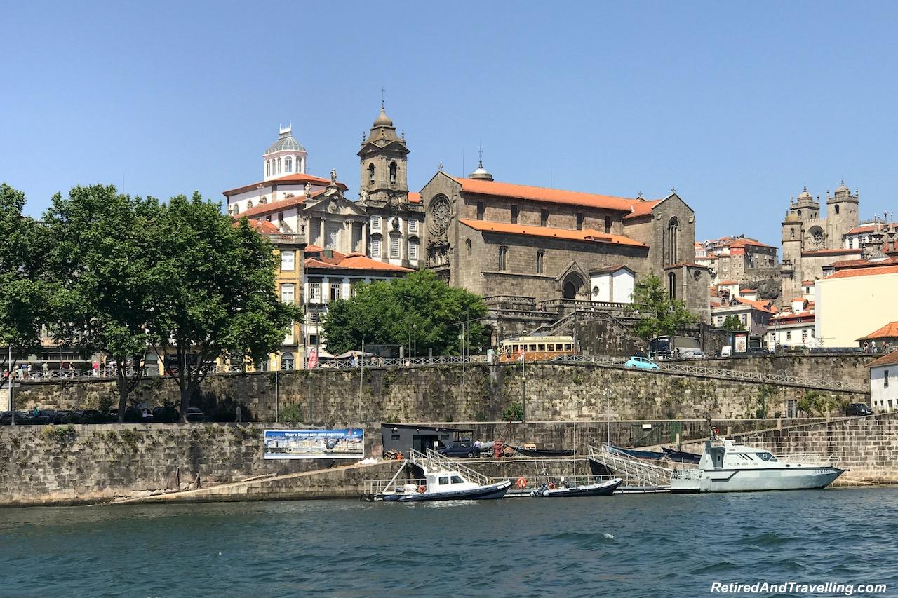 Cruise View Churches - Cruise The Douro River in Porto.jpg