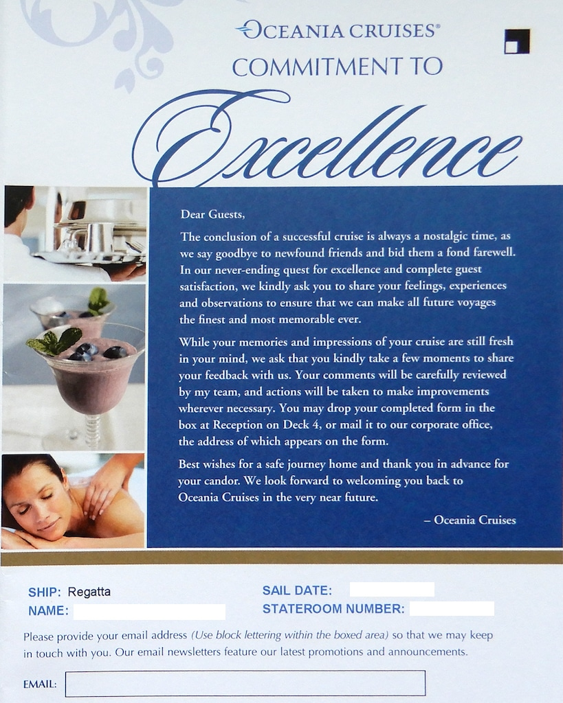 Oceania Cruises Customer Sat Survey - Customer Service Excellence In Portugal.jpg