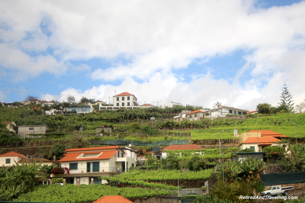 Hilly Drives - Hills and Valleys of Madeira.jpg