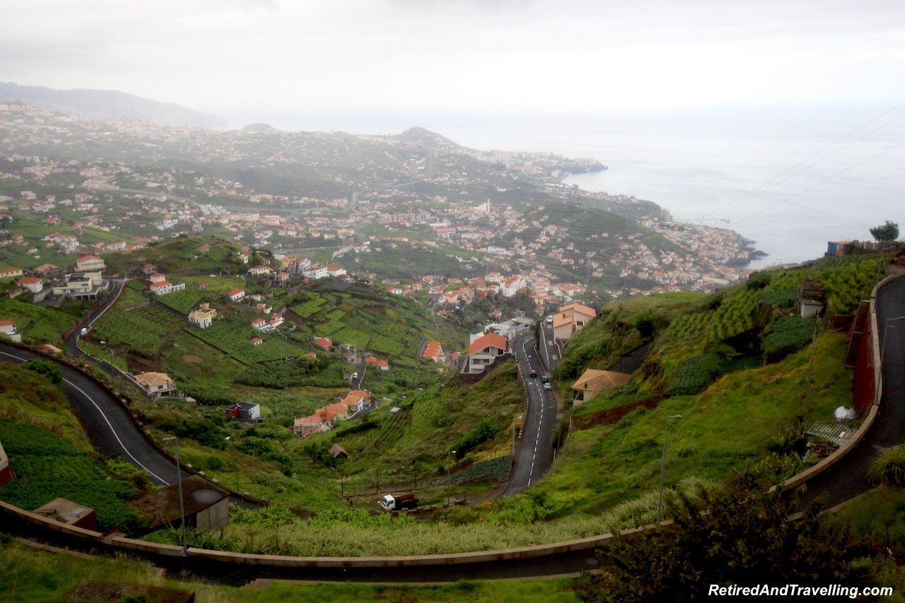 Madeira Hilly Roads - Hills and Valleys of Madeira.jpg