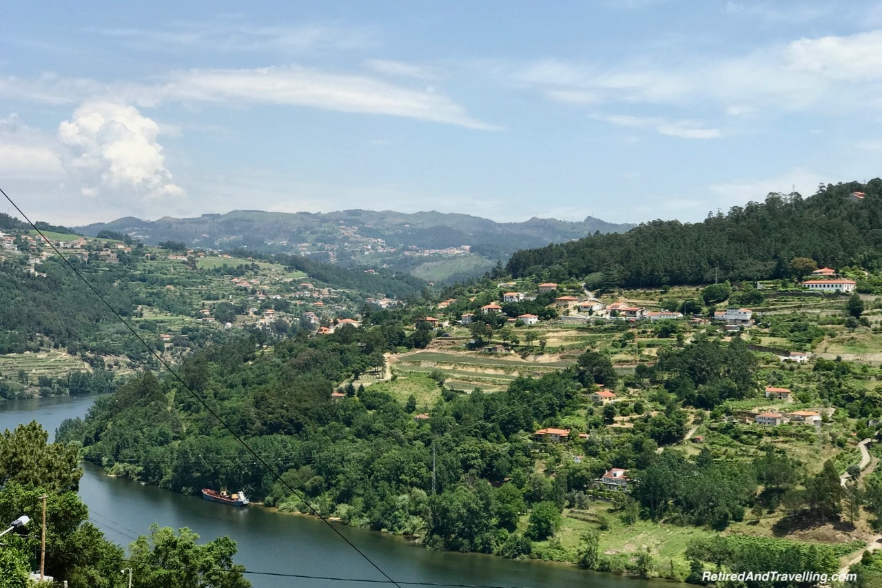 View On N108 Route - Driving Along the Douro River Valley.jpg