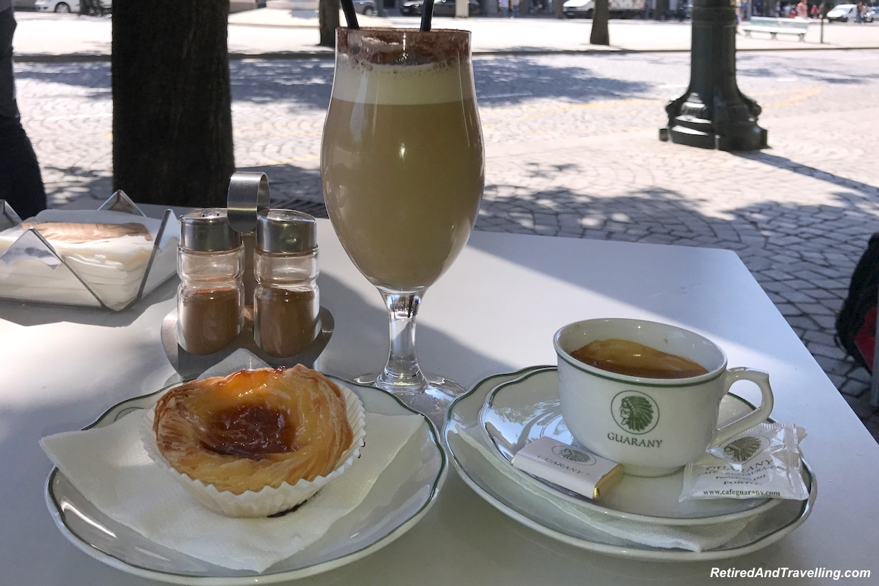 Guarany Cafe - Coffee, Gelato and Port in Porto.jpg