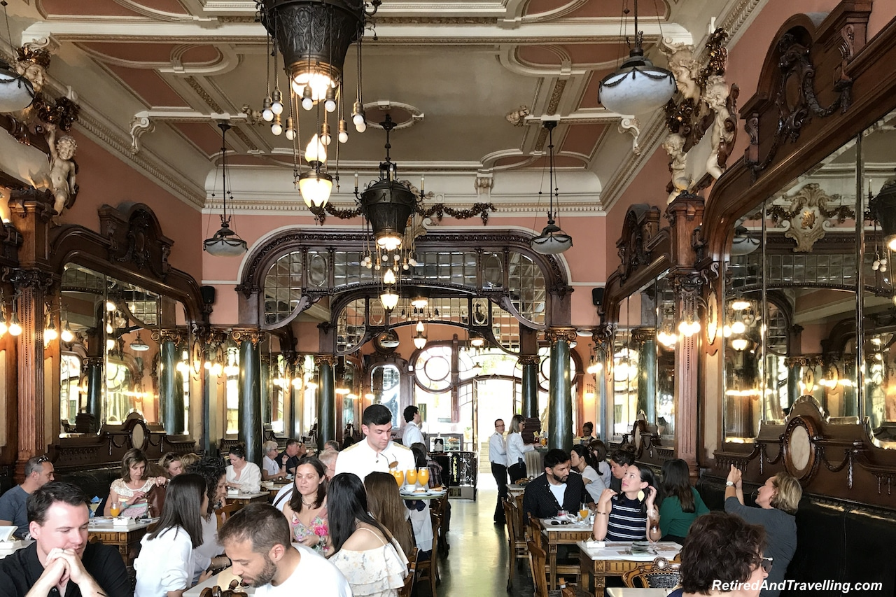 Cafe Majestic - Coffee, Gelato and Port in Porto.jpg