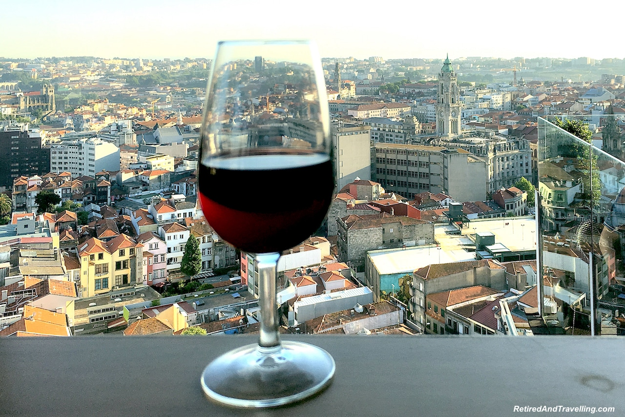 Port Wine - Coffee, Gelato and Port in Porto.jpg