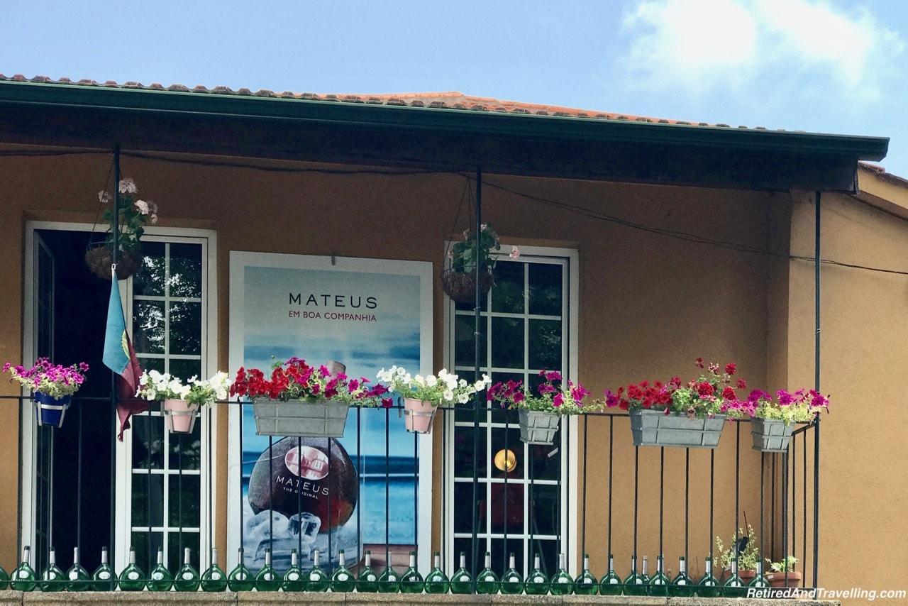 Mateus Rose Wine - Visit the Mateus Palace.jpg