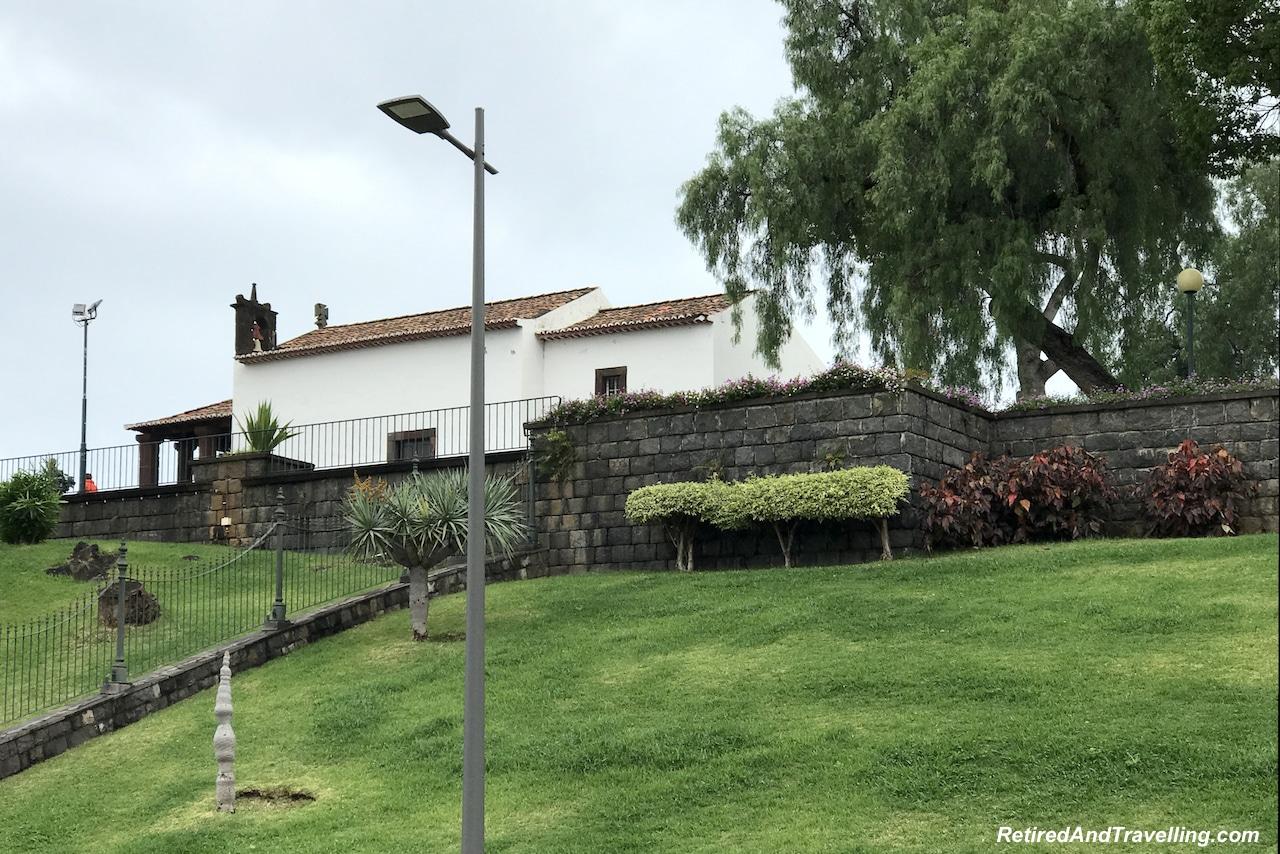 Funchal Botanical Garden - Hills and Valleys of Madeira.jpg