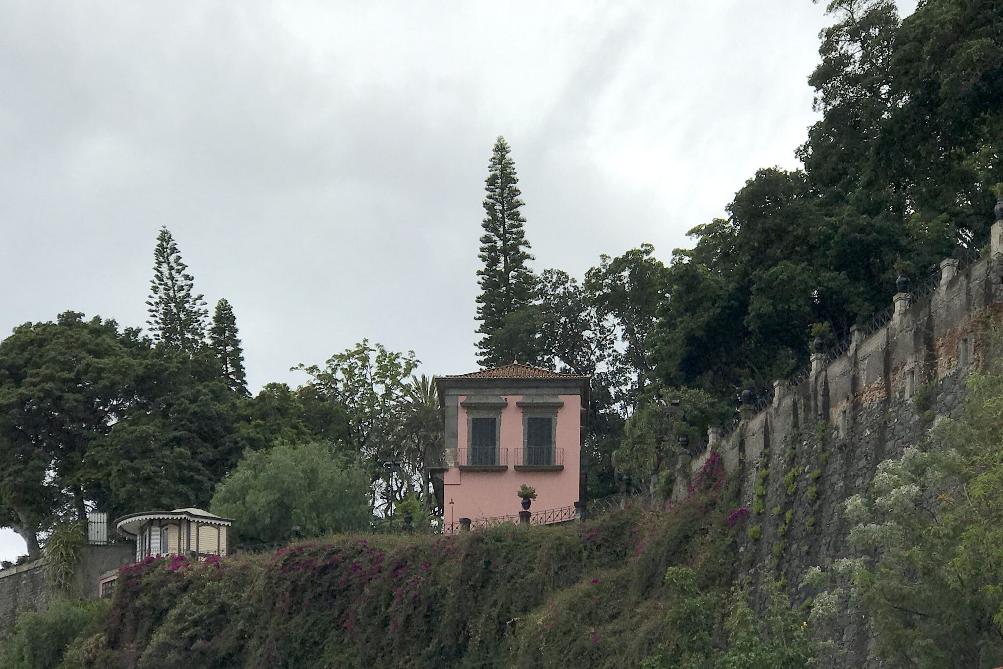 Funchal Botanical Garden - Hills and Valleys of Madeira.jpg