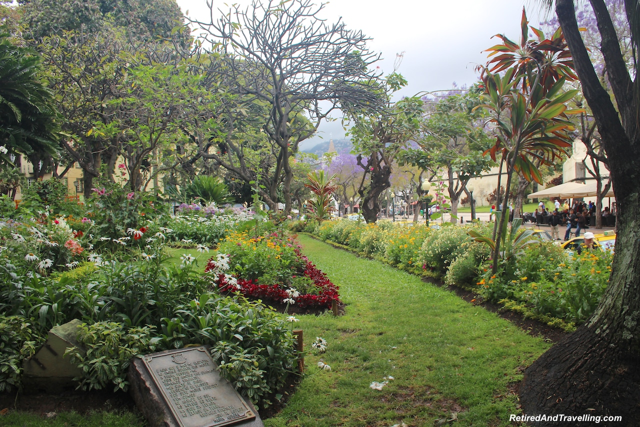 Funchal Town Park - Hills and Valleys of Madeira.jpg
