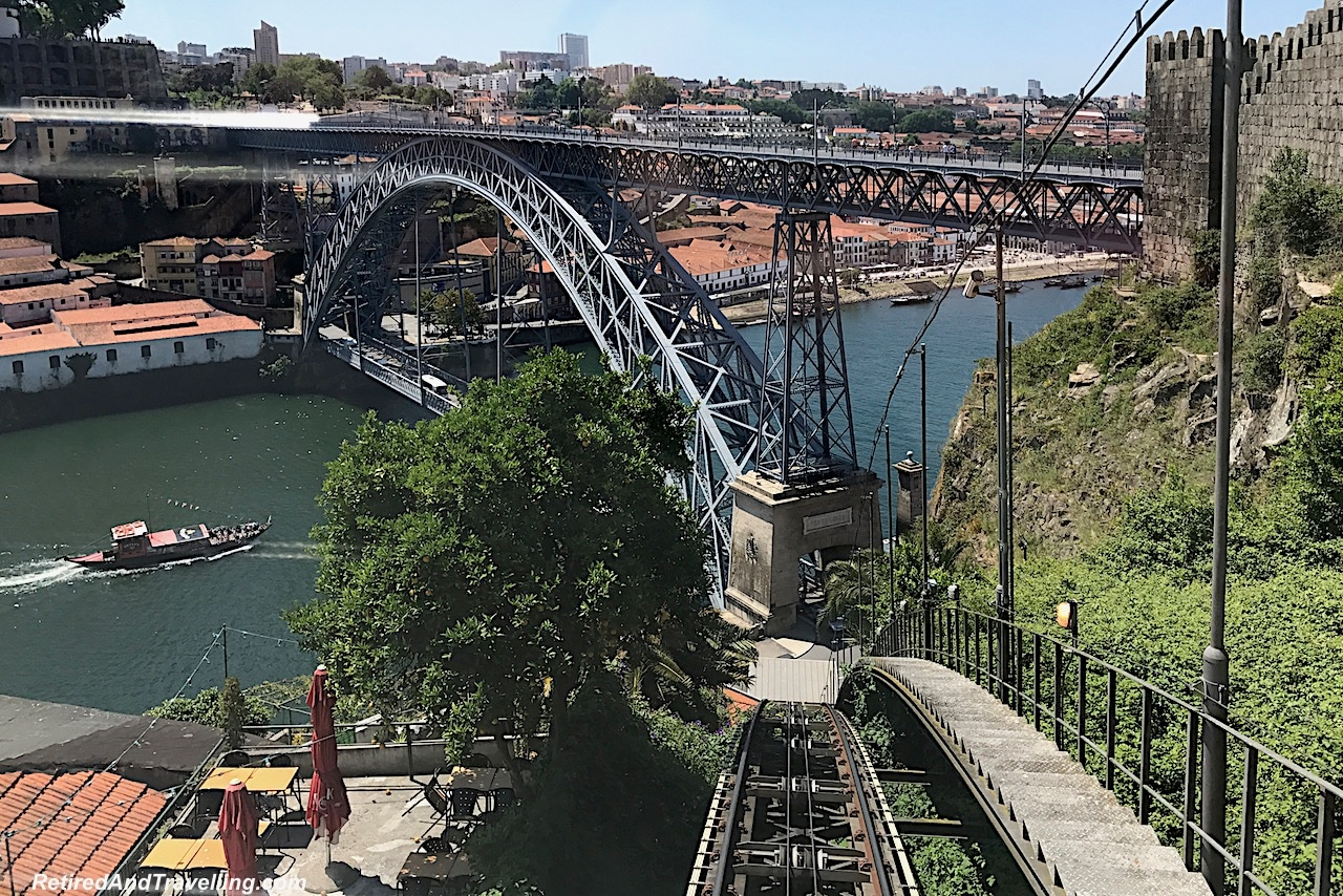 Funicular Down - Cruise The Douro River in Porto.jpg