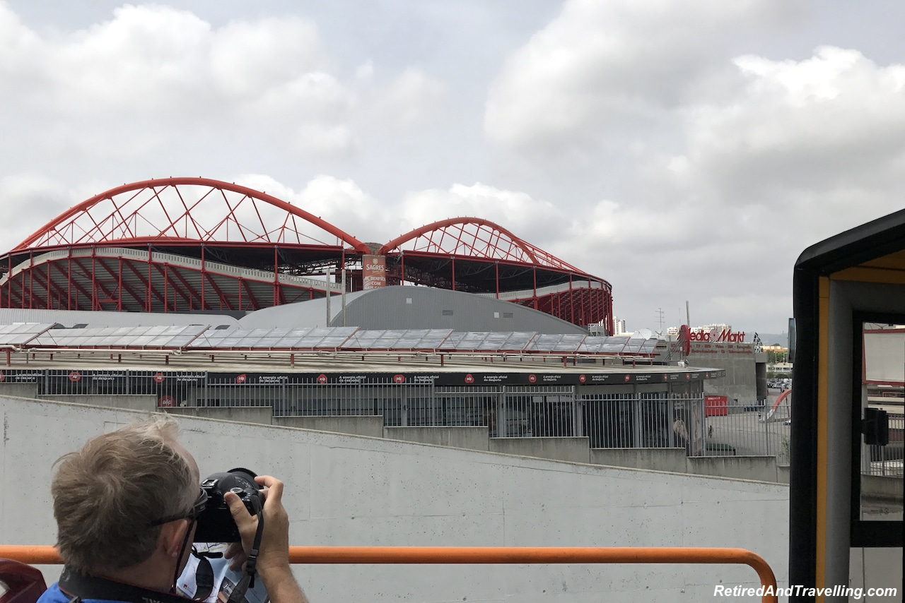 Stadium - Hop On Hop Off Bus - Start A Portugal Stay in Lisbon.jpg