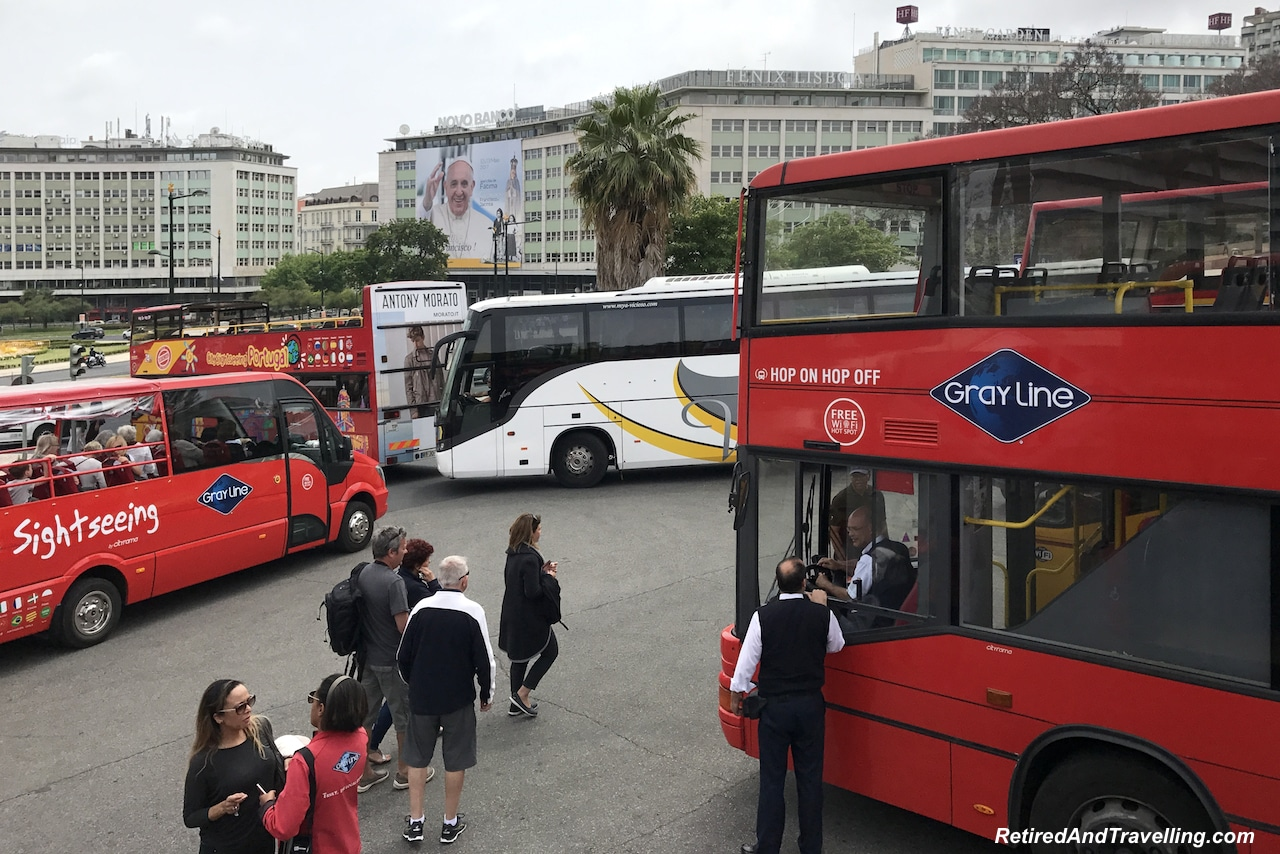 Hop On Hop Off Bus - Start A Portugal Stay in Lisbon.jpg