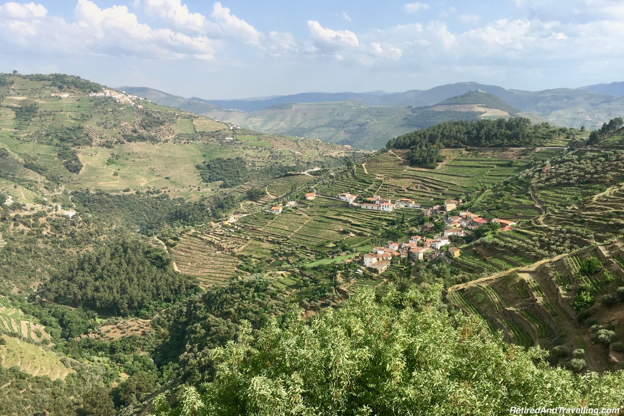 Stay in Provensende - Things To Do When Staying In Douro Wine Country.jpg