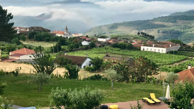 Things To Do When Staying In Douro Wine Country.jpg