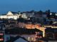 Short Stop In Coimbra.jpg