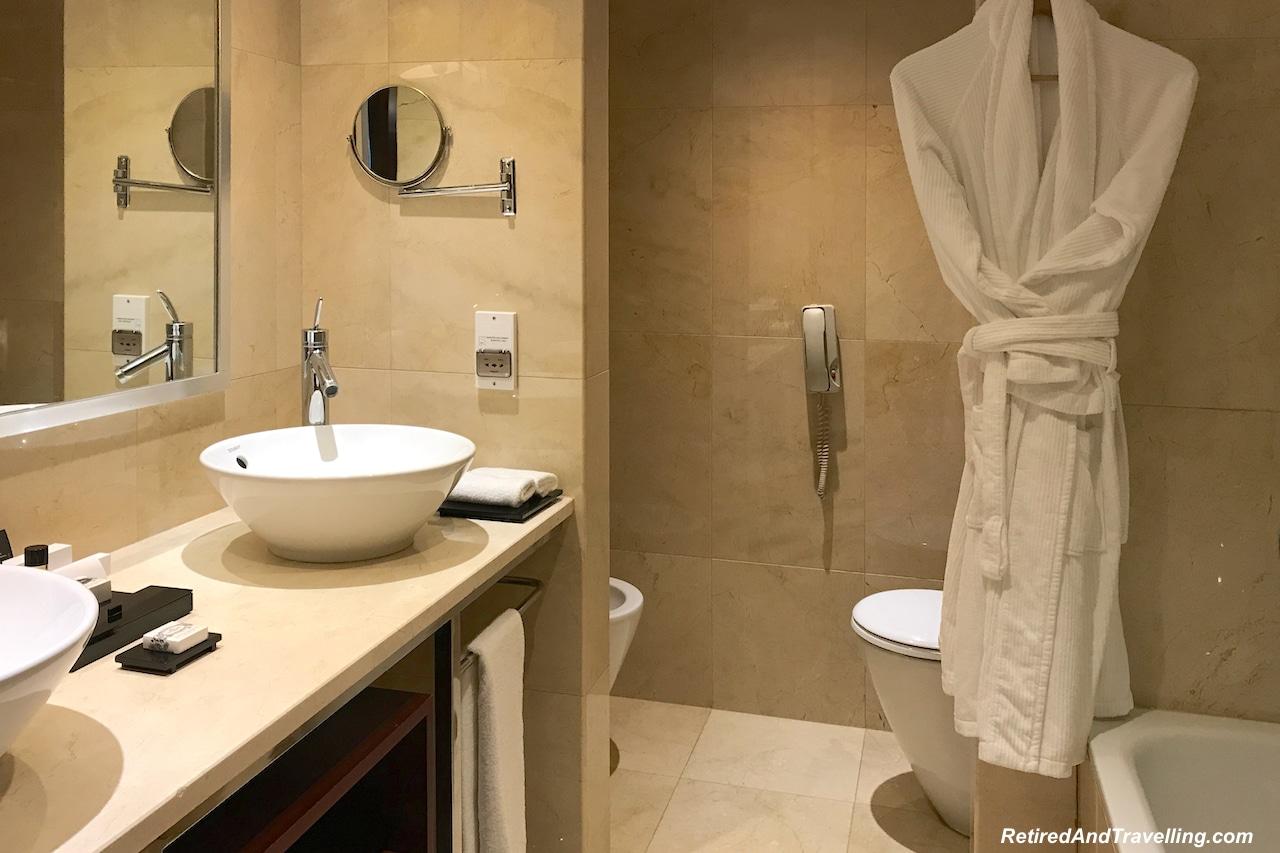 IHG Intercontinental Lisbon Suite Upgrades - Customer Service Excellence In Portugal.jpg