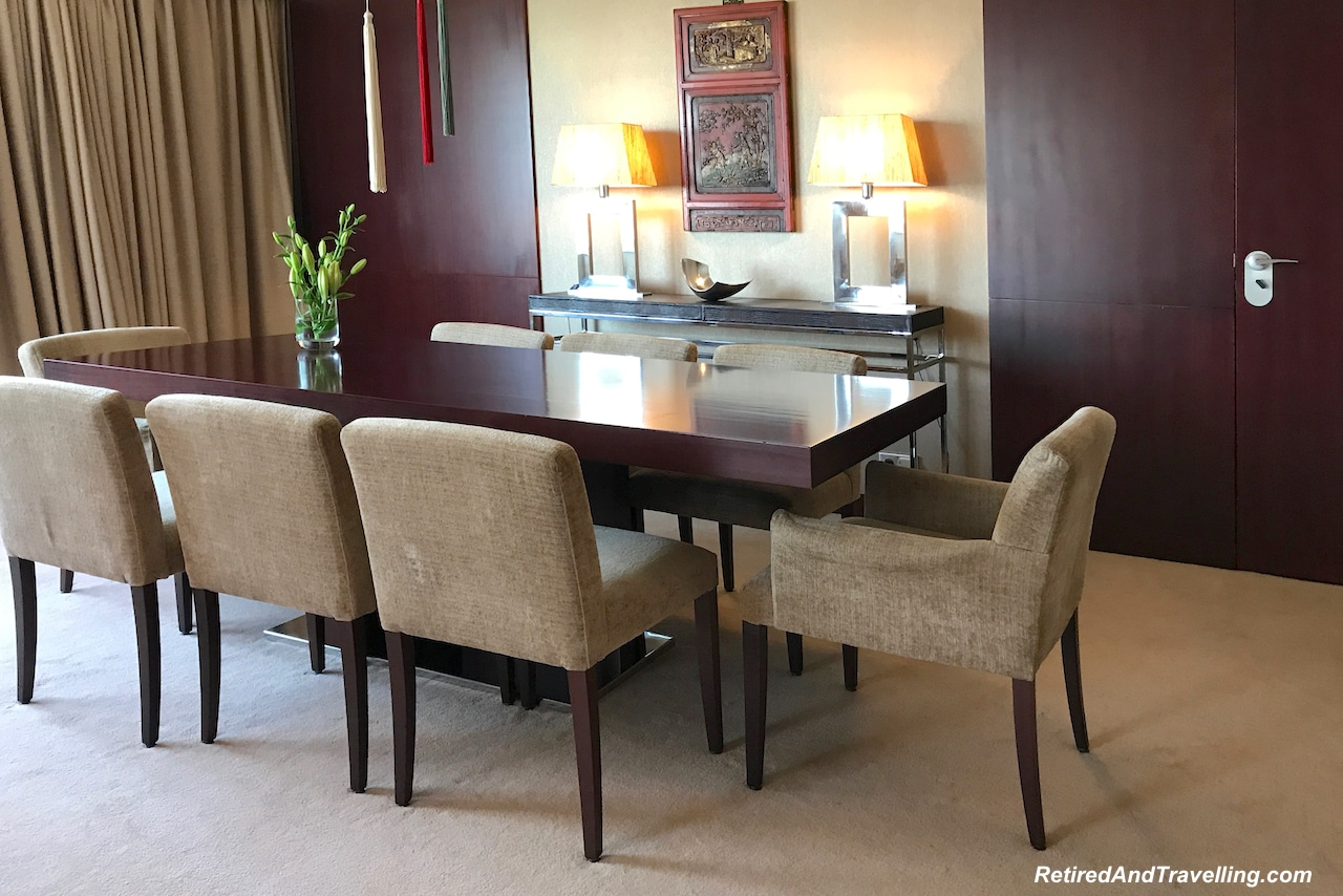 IHG Intercontinental Lisbon Ambassador Suite - Start A Portugal Stay in Lisbon.jpg