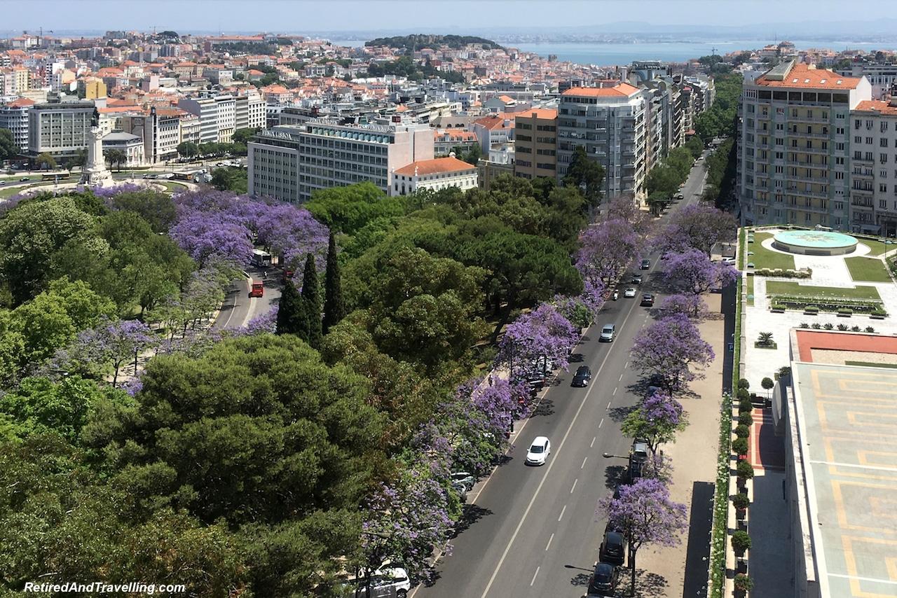 IHG Intercontinental Lisbon - Customer Service Excellence In Portugal.jpg