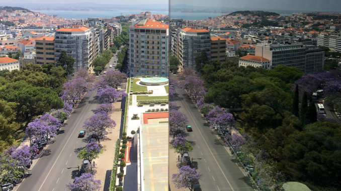 Start A Portugal Stay in Lisbon.jpg