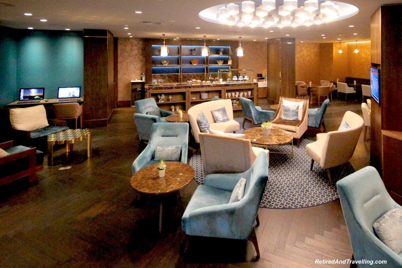 IHG Intercontinental Lisbon Lounge - Start A Portugal Stay in Lisbon.jpg