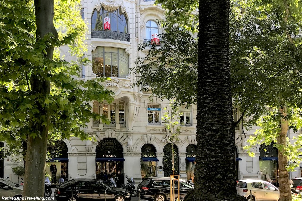 Prada Building - Walking in Lisbon Down The Avenida da Liberdade.jpg