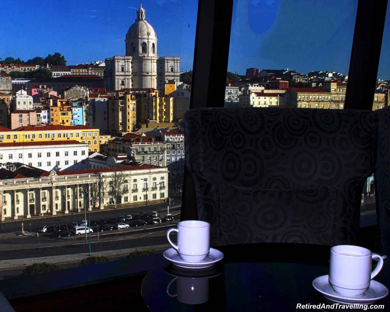 Lisbon First View - Start A Portugal Stay in Lisbon.jpg