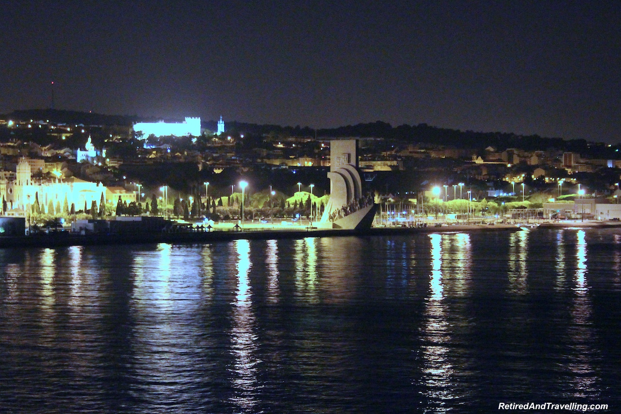 Lisbon Night Arrival - Start A Portugal Stay in Lisbon.jpg