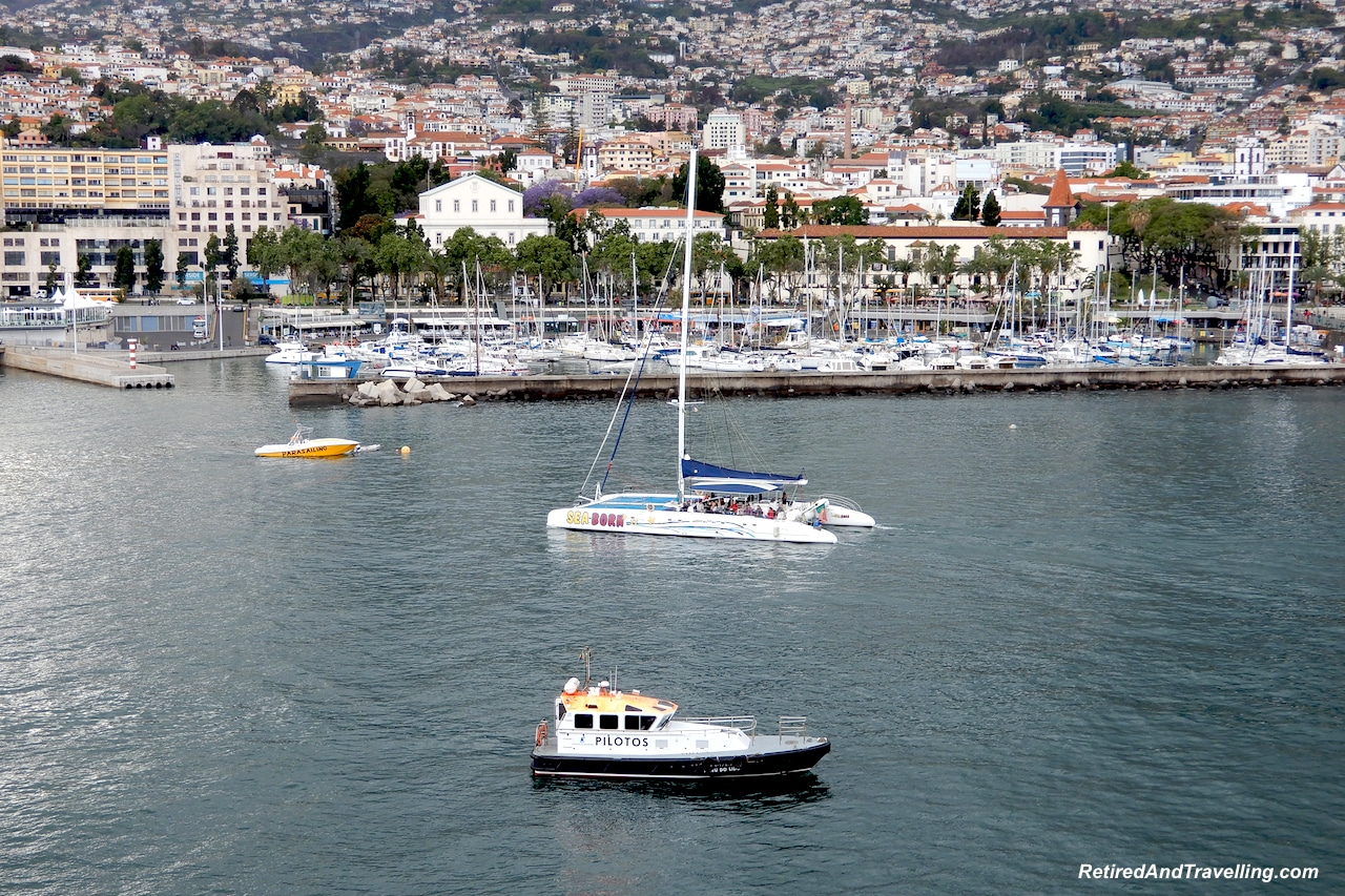 Funchal Bay Harbour - Hills and Valleys of Madeira.jpg