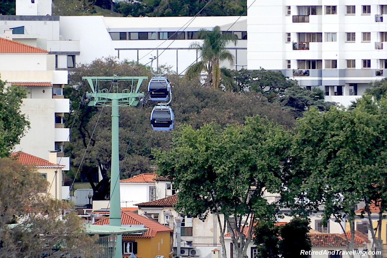Funchal Cable Car - Hills and Valleys of Madeira.jpg