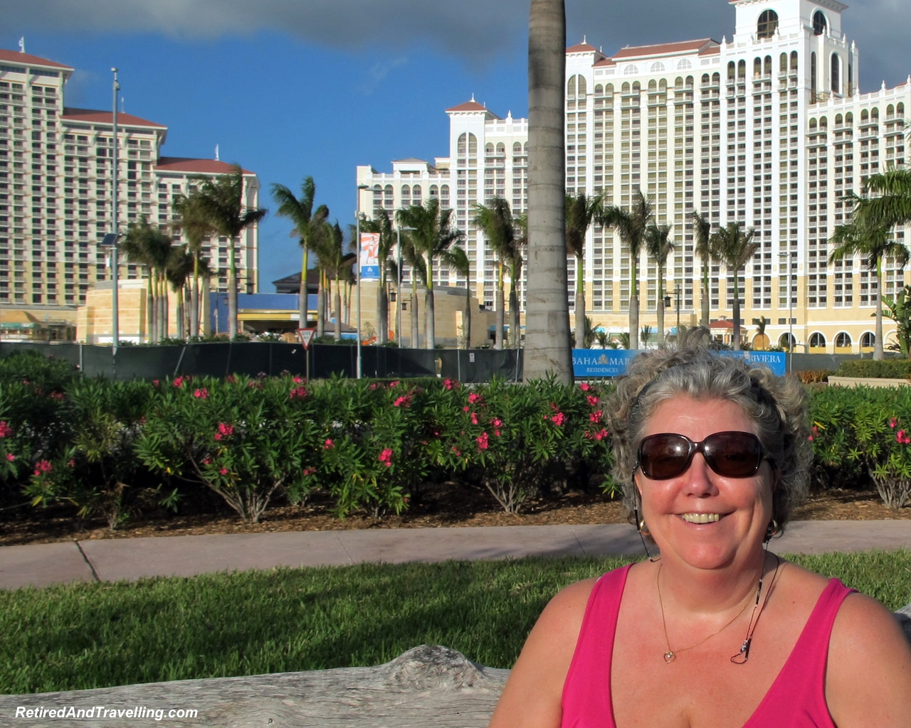 Baha Mar Resort Nassau - Water Fun in Bahamas.jpg