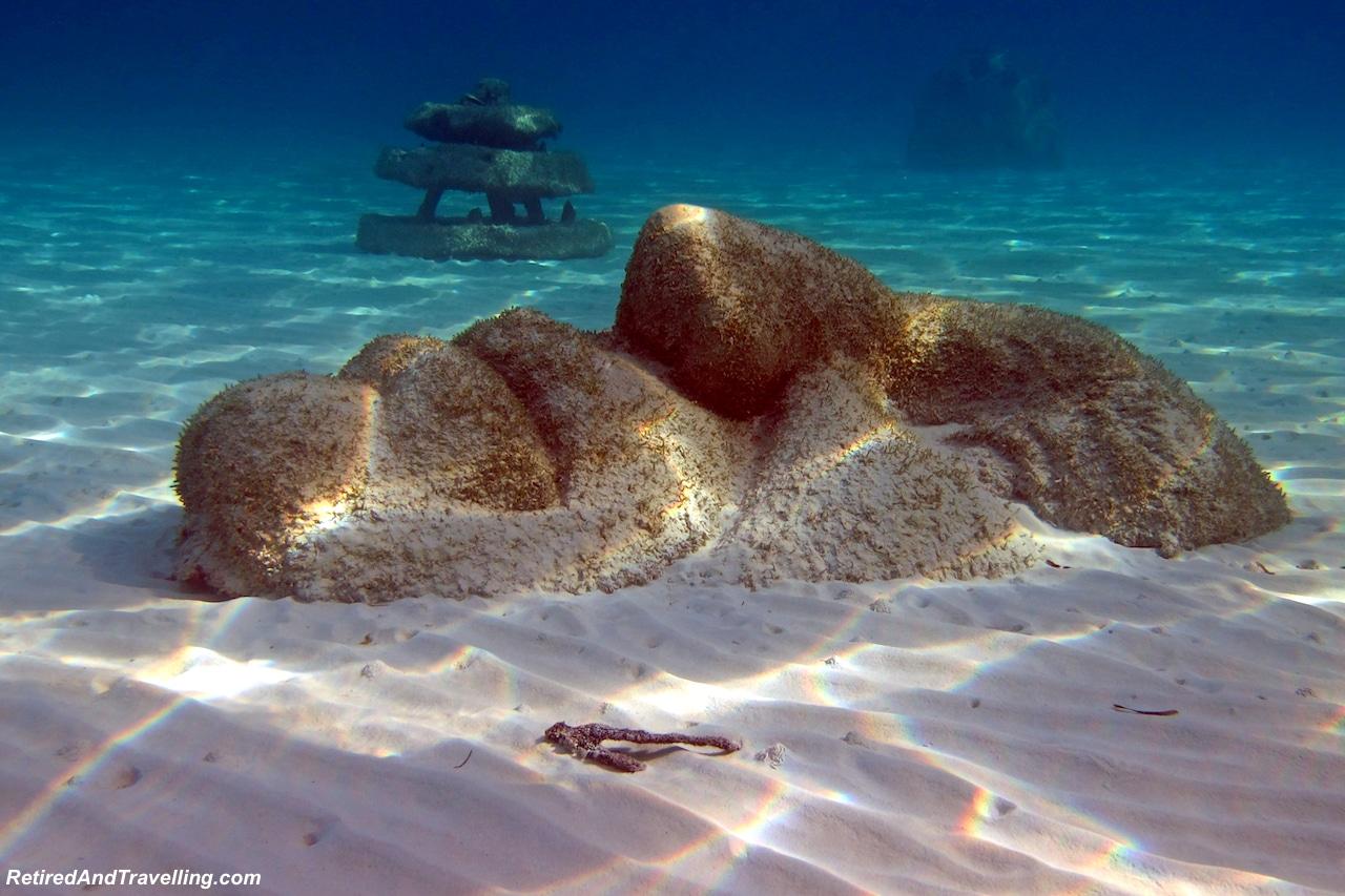 Snorkel Ocean Atlas - Water Fun in Bahamas.jpg