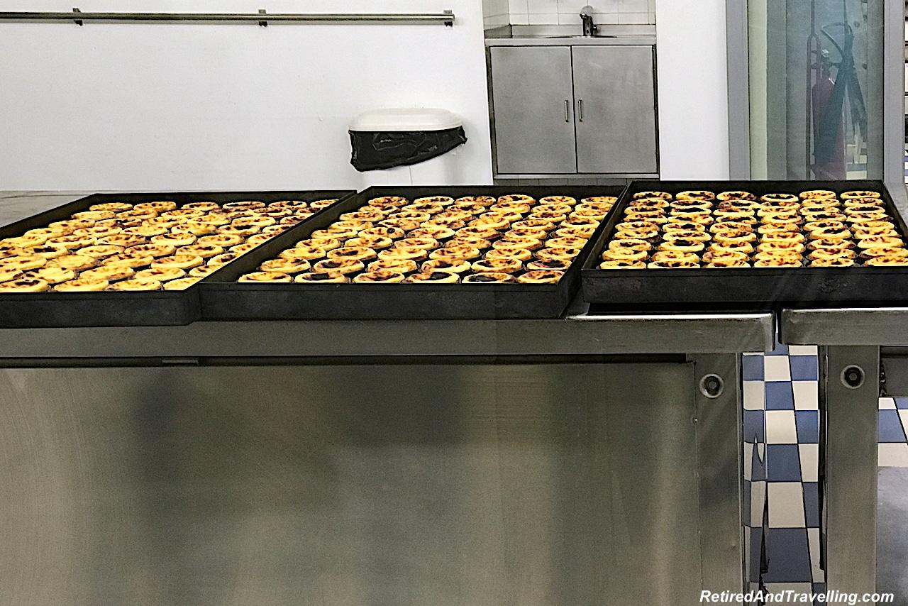 Pasteis de Belem Portuguese Custard Tarts.jpg