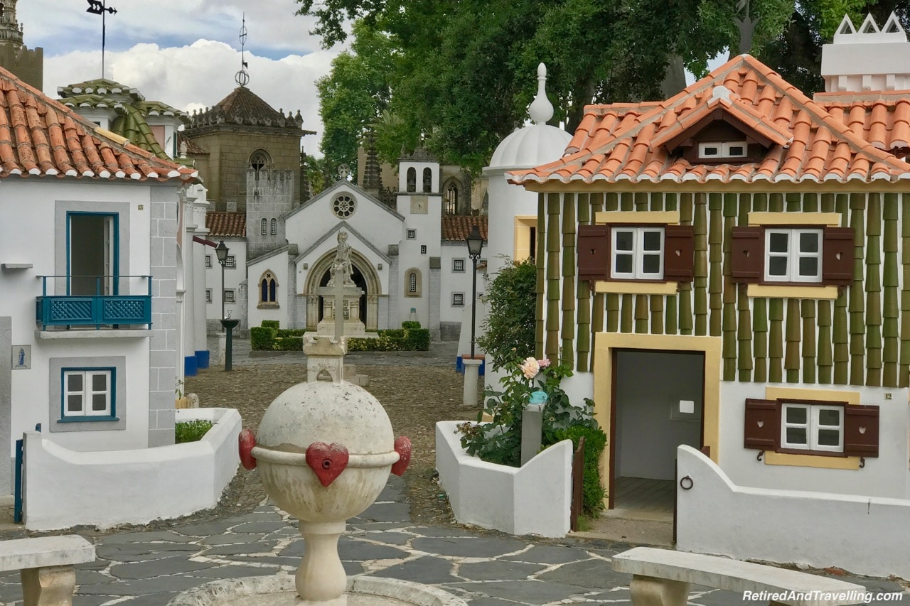 Village Replicas - Portugal Dos Pequenitos - Miniature View of Portugal in Coimbra.jpg