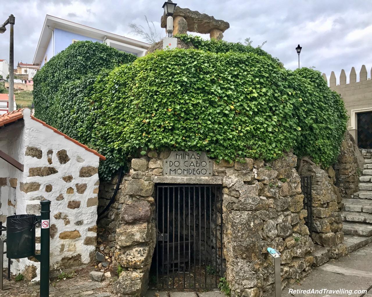 Village Replicas - Portugal Dos Pequenitos - Miniature View of Portugal in Coimbra.jpg