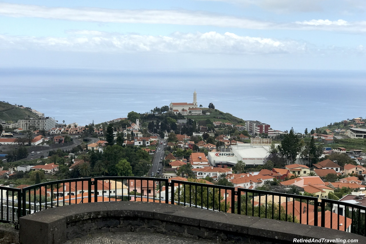 Pico Dos Barcelos Lookout - Hills and Valleys of Madeira.jpg