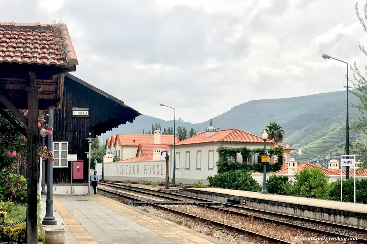 Pinhao Train Station.jpg