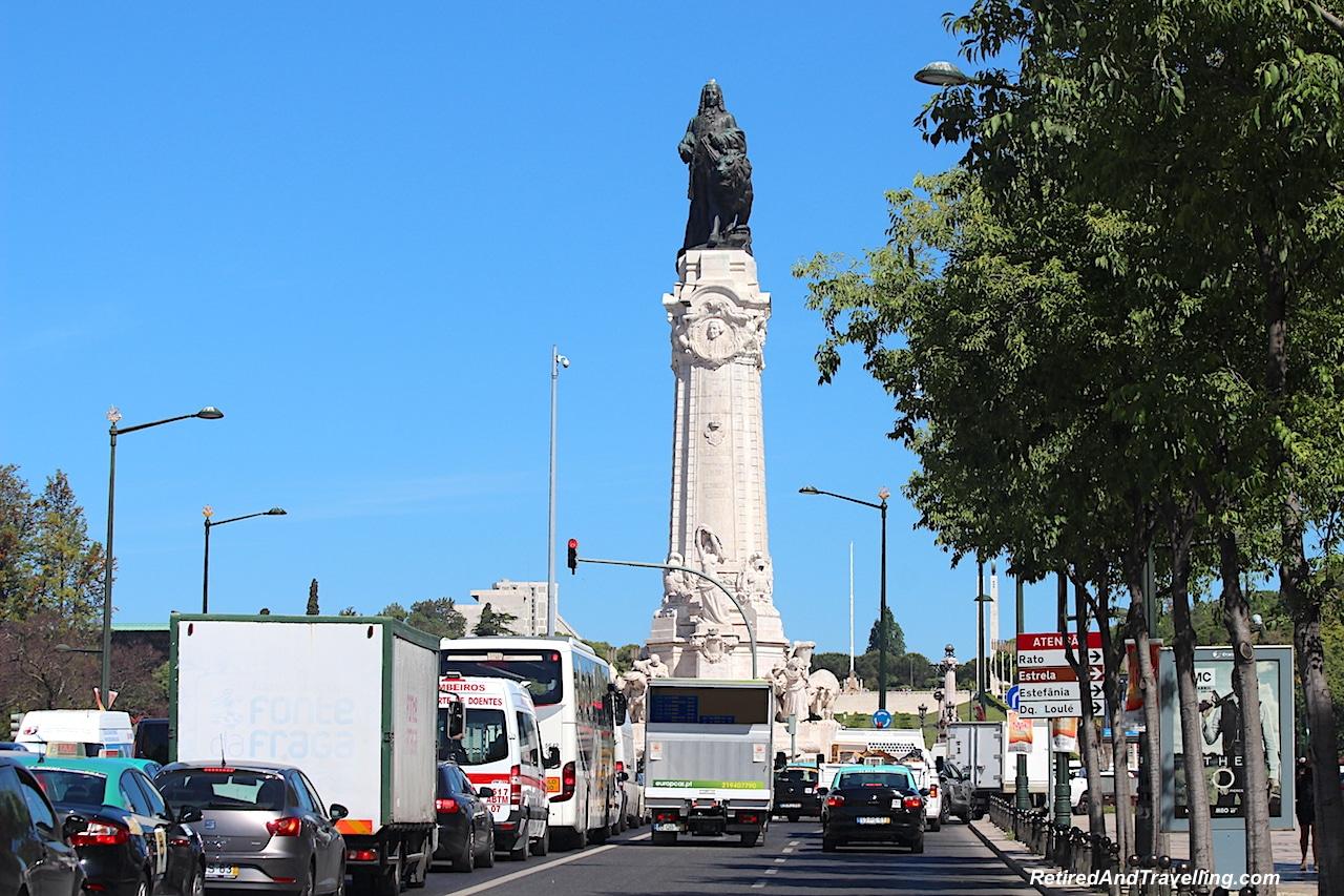 Hop On Hop Off Bus - Start A Portugal Stay in Lisbon.jpg