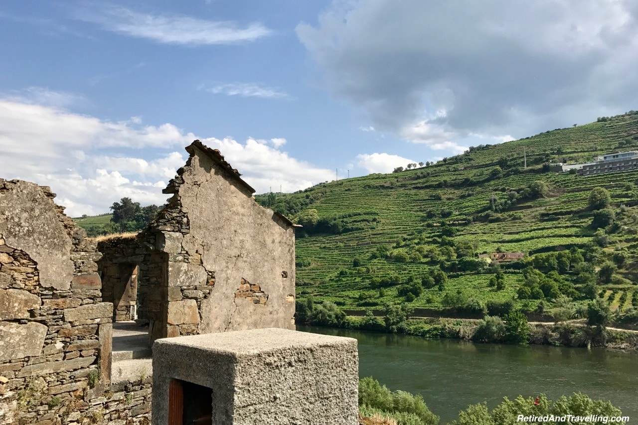 Regua On N108 Route - Driving Along the Douro River Valley.jpg