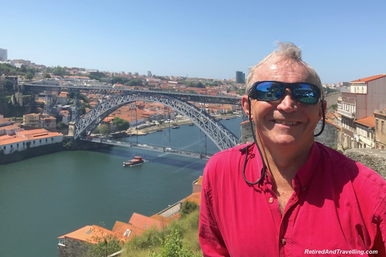 Douro River 6 Bridge Tour - Things To Do In Porto.jpg