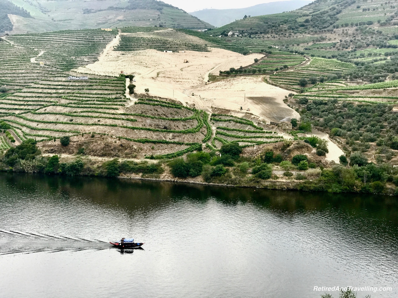 Douro River Cruise - Things To Do When Staying In Douro Wine Country.jpg