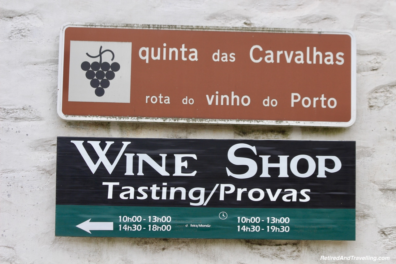 Wine Tours - Things To Do When Staying In Douro Wine Country.jpg