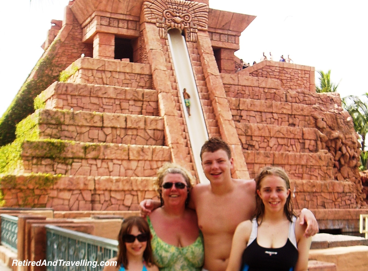 Atlantis Water Slide - Water Fun in Bahamas.jpg